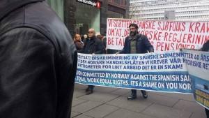 Oslo, 01-05-2016