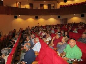 ASAMBLEA EN NOIA, 04-05-2016