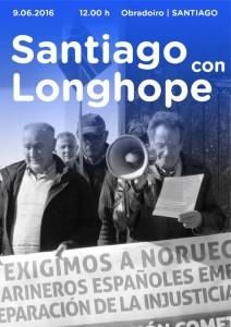 Manifestación Santiago 10-06-2016 (1)