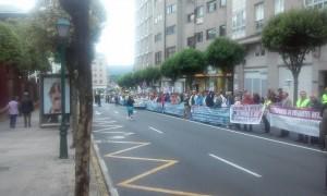 Manifestación Santiago 10-06-2016 (10)