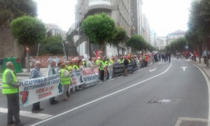 Manifestación Santiago 10-06-2016 (11)