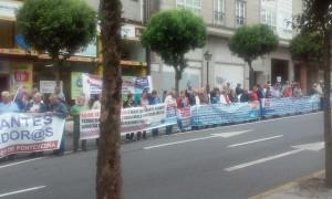Manifestación Santiago 10-06-2016 (12)