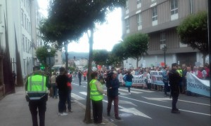 Manifestación Santiago 10-06-2016 (13)