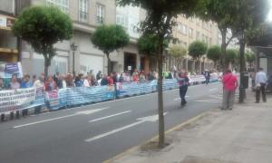 Manifestación Santiago 10-06-2016 (14)