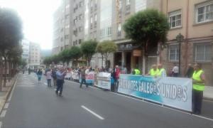 Manifestación Santiago 10-06-2016 (15)