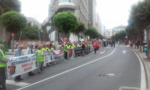 Manifestación Santiago 10-06-2016 (16)