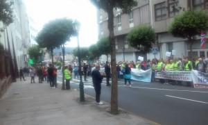 Manifestación Santiago 10-06-2016 (17)