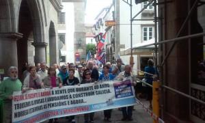 Manifestación Santiago 10-06-2016 (3)