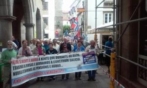 Manifestación Santiago 10-06-2016 (4)