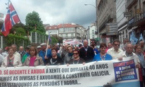 Manifestación Santiago 10-06-2016 (5)