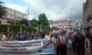 Manifestación Santiago 10-06-2016 (6)