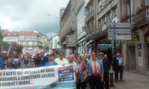 Manifestación Santiago 10-06-2016 (7)