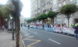 Manifestación Santiago 10-06-2016 (8)