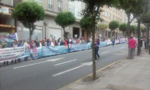 Manifestación Santiago 10-06-2016 (9)