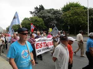 A Coruña 22-06-2016 (11)