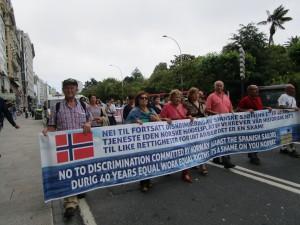 A Coruña 22-06-2016 (13)
