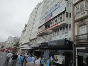 A Coruña 22-06-2016 (14)