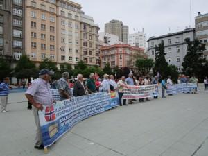 A Coruña 22-06-2016 (18)