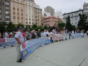 A Coruña 22-06-2016 (19)