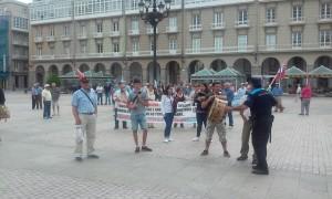 A Coruña 22-06-2016 (2)