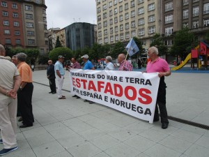 A Coruña 22-06-2016 (22)