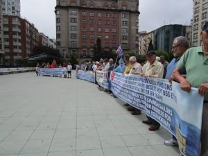 A Coruña 22-06-2016 (23)