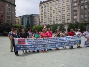 A Coruña 22-06-2016 (26)
