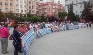 A Coruña 22-06-2016 (4)