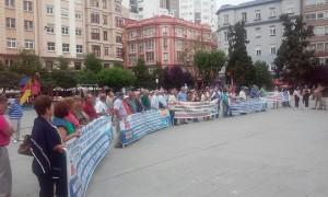 A Coruña 22-06-2016 (5)