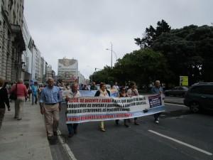 A Coruña 22-06-2016 (9)