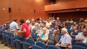 Asamblea 23-07-2016 long hope (2)
