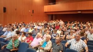 Asamblea 23-07-2016 long hope (6)